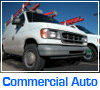 Commercial Auto