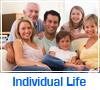 Individual Life