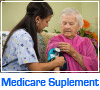 Medicare Supplement